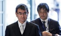 东盟加三外长会讨论朝鲜半岛局势
