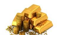 8月17日越南金价和股市情况