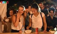 阿根廷媒体对越南经济成就予以高度评价