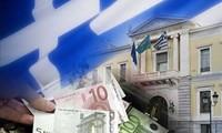 欧元区批准援助希腊67亿欧元