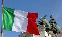 议会选举后意大利政坛困难重重
