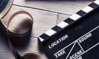 商业电影取得突破发展