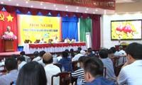 平福省:金腰果节将于2019年举行