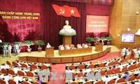 越南全国反腐败工作会议举行