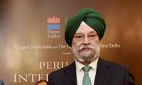 2020年印度与东盟贸易额可达1000亿美元