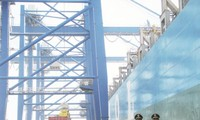 巴地头顿省将发展经济与捍卫海洋岛屿主权相结合