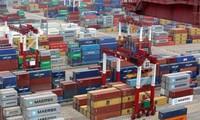 美国官员:中国实施贸易休战协定