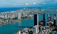 美国《福布斯》杂志:越南已成为亚洲最热投资目的地