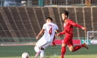 2019年东南亚U22足球锦标赛:东南亚媒体高度评价越南队的胜利