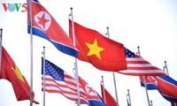 2019美朝首脑会晤:肯定越南地位与影响力的机会