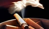 WHO's warning: smoking can kill 1 billion people