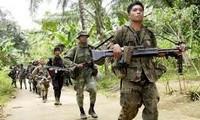 Philippines arrests an Abu Sayyaf founder