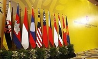 ASEAN, Japan to complete 10-year strategic cooperation roadmap