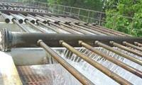 WB helps Vietnam realize safe water program.