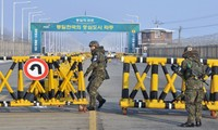 S. Korean gov't says to keep Kaesong Industrial Complex open