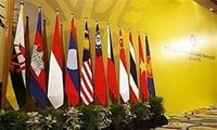Firm steps towards the ASEAN Community