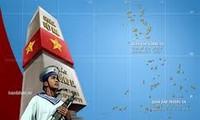 Quang Ngai province hosts international workshop on national sovereignty