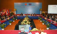 Vietnam, ASEAN towards the future