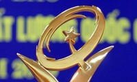 82 businesses win national quality awards