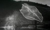 A glimpse of Vietnam through photo exhibition