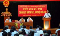 Vietnam strongly protests violations and resolutely defends its national sovereignty