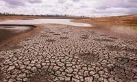 Scenario for climate change response in Vietnam