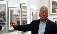 Japan opens photo exhibition on Vietnam's War