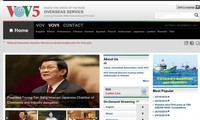24 TV, Radio channels to be launched to serve overseas Vietnamese