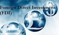 320 Australian FDI projects in Vietnam