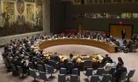 UNSC calls emergency meeting on Israeli-Lebanon conflict