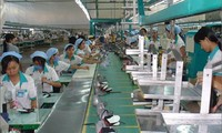 Vietnam actively integrates into the global economy
