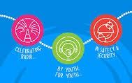 VOV marks World Radio Day
