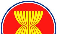 ASEAN-Post 2015 Economic Vision Draft to be completed in mid 2015