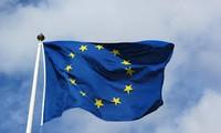 EU Summit: Split due to Ukraine's crisis