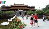 Seminar on Environmentally, Socially Responsible Tourism opens in Hanoi