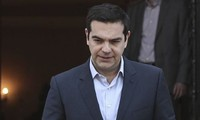 Greece on the verge of bankruptcy