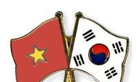 RoK approves 77 million USD loan for Vietnam