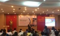 Vietnam- RoK Free Trade Agreement facilitates Vietnamese agricultural exports