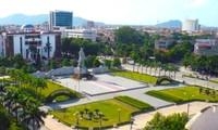 Quê tôi Thanh Hóa - My hometown, Thanh Hóa