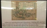 Exhibition on Vietnam's sovereignty over Truong Sa, Hoang Sa archipelagos