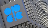 OPEC ready for talk, boosting oil prices