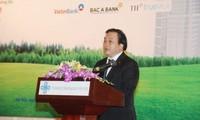 Green growth - inevitable for Vietnamese economy