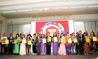 Vietnam, Thai firms' sincere cooperation needed for AEC's success