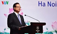 PM: Vietnam ready for ASEAN Community Vision 2025