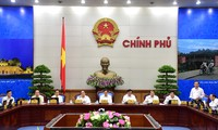 Vietnam's economic recovery confirmed