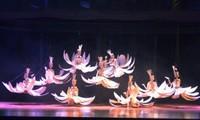Vietnamese puppetry internationally recognized
