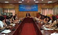 Vietnam Union of Friendship Organisations to mark 65th anniversary