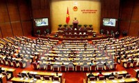 Criminal Procedure Code revised to better protect citizens' rights