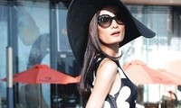 Designer Fashion Week opens in HCM City
