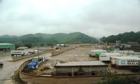 Cao Bang fosters ties with Chinese localities